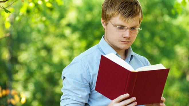 Consider MBA Programs That Offer Summer Prep